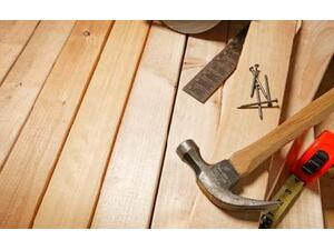 All types of Building work undertaken in Bexhill-On-Sea