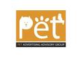 Pet Advertising Advisory Group -. - Friday-Ad